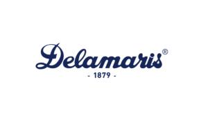 Logo Delamaris-1