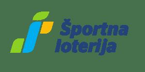 Logo_Sportna loterija_CMYK-small