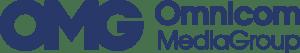 omg-logo-blue