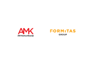AMK+FORMITAS – kopija