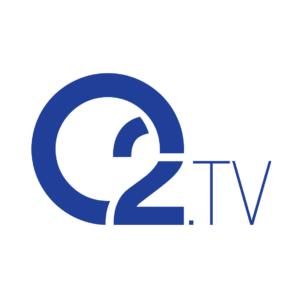 o2 logo vector cmyk-2