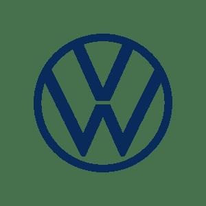 VW_nbdLogo_reg_darkblue